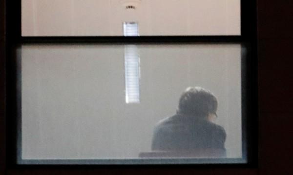 Белгия се произнесе: Свобода за Пучдемон и четиримата му министри!