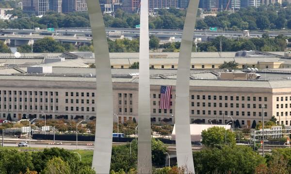 Пентагонът: Сухопътна инвазия срещу ядрената програма на КНДР!