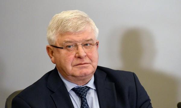 Вероятният нов здравен министър - Кирил Ананиев