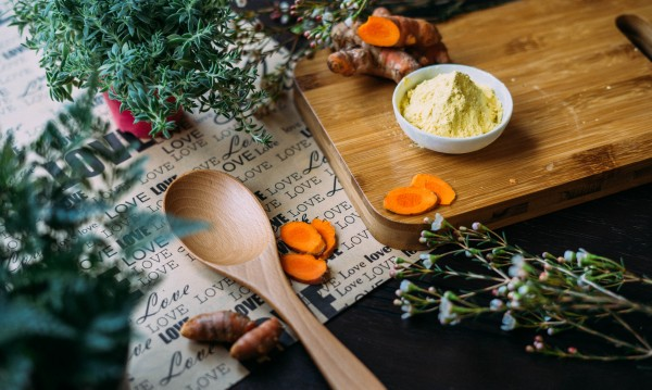 7 ползи за здравето от мака на прах