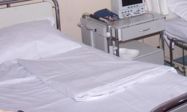 Хранителното натравяне на децата в Ямбол заради стафилокок