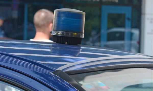 Посред нощ: Взривиха колата на бизнесмен от Монтана