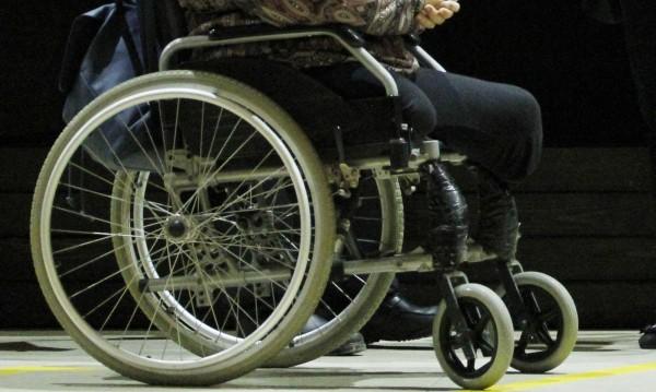 70 бона за транспорт на инвалиди от хазната, но ... за Македония