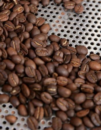 Кофеинът помага в грижата за косата