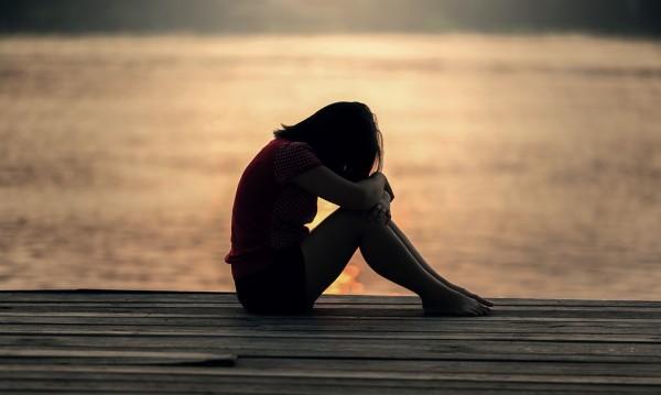 Правосъдието през детските очи: Изнасилвано момиче още среща насилника си