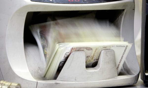 Банковите сметки на община Сливен са запорирани