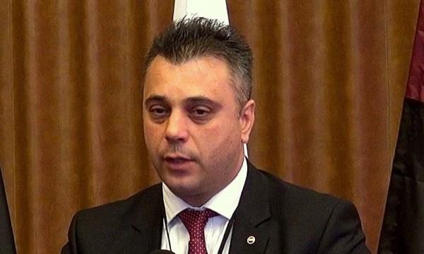 ОП дадоха Местан на Цацаров заради турското малцинство