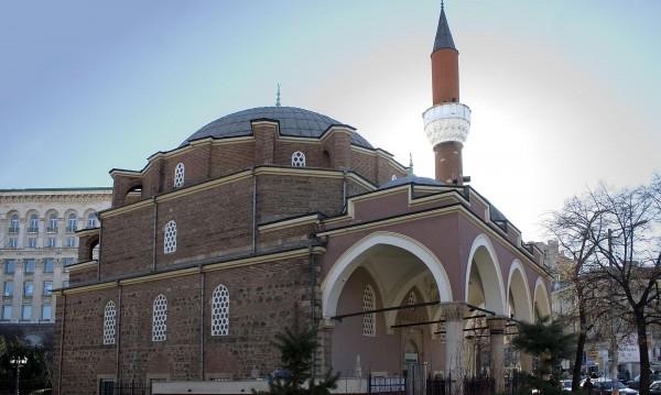 """Мюфтийството иска: Въвеждане на определение за """"ислямофобия"""""""