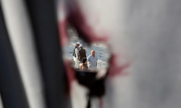 Задава ли се нова война в Афганистан – този път религиозна?
