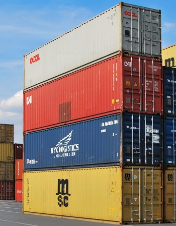 Износът расте, но вносът расте още по-бързо