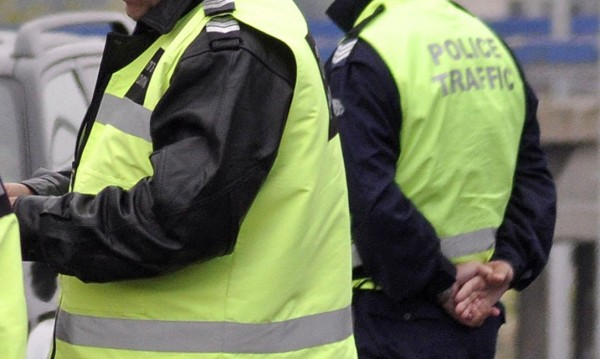 Сблъсък на две коли до Калотина, загинали са шофьорите