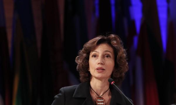 Французойката Одре Азуле е новият генерален директор на ЮНЕСКО