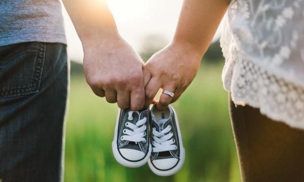 Струва ли си да продължите заедно в името на децата?
