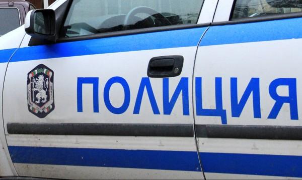 Хванаха измамниците, взели 100 бона от пенсионер в София