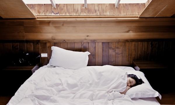 Жените се нуждаят от повече сън! Защо ли?