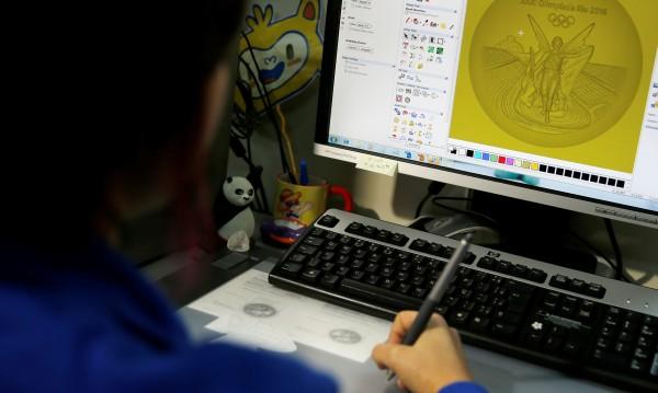 IT секторът расте! Носи почти 6% от икономиката на София