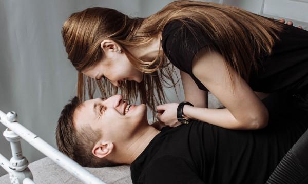 Какво трябва да знаете за аналния секс?