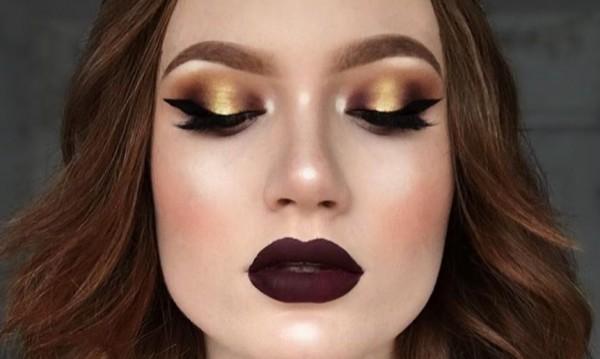 4 огромни лъжи на козметичната индустрия