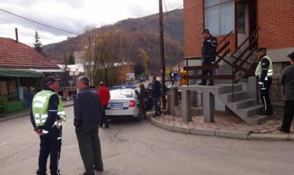 ВМРО: Сръбските власти се подиграват с българите в Западните покрайнини!