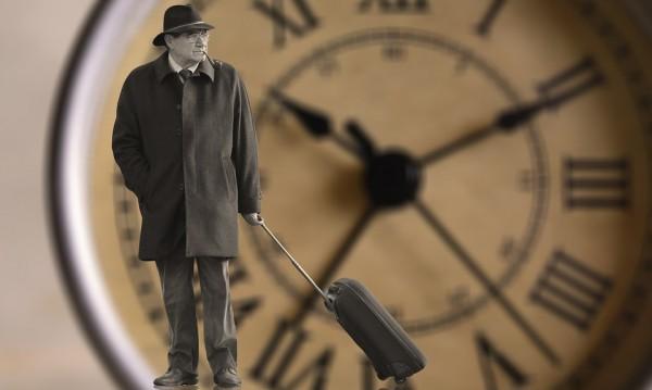 Как да си подсигурим достоен живот в пенсионна възраст?