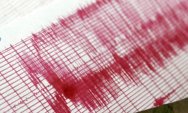 След земетресението край Своге: Слаб трус и до Димитровград