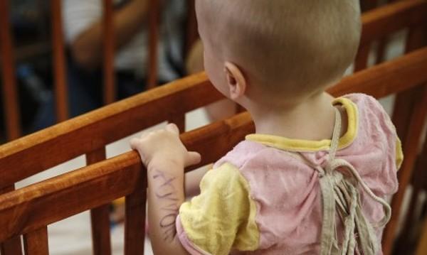 Държавата ще плаща на детегледачките с евросредства
