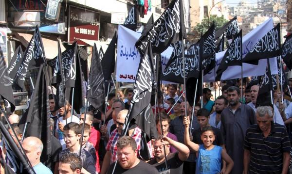 "Срещу джихада: Бивши ислямисти ""депрограмират"" екстремисти"