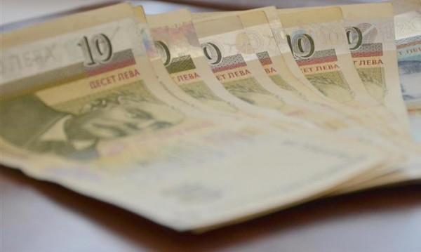 За година: 67 нови милионера. Те и Ние държим в банки 67 млрд.