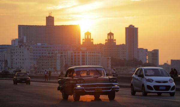 Американските бизнес интереси в Куба полека увяхват... при Тръмп