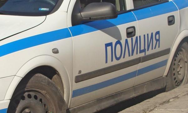 Откриха тялото на 69-годишен мъж в Момчилградско