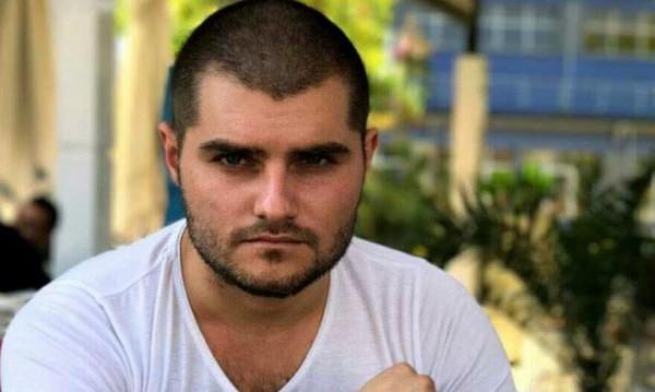 23-годишният Георги води тежка битка за живот. Да помогнем!