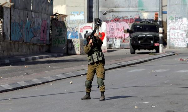 Израел се опасява от война: Отговорът ни ще е много твърд!