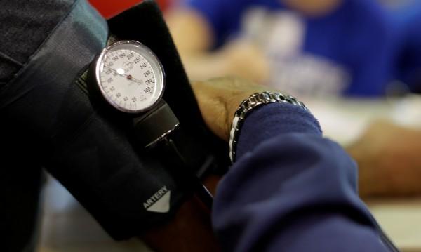 Какво е високо кръвно налягане? Въвеждат нова дефиниция