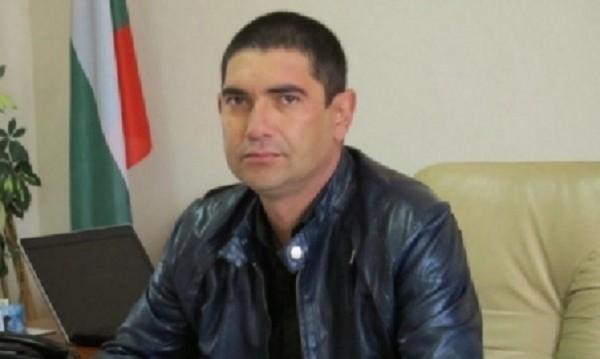 Окончателно: Освобождават Лазар Влайков срещу 8 000 лева