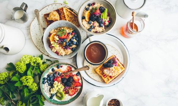 10 храни, които са полезни за мозъка