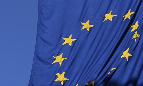 ЕК с поредния си мониторингов доклад за България