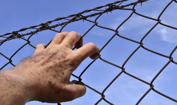 Децата на престъпниците - по стъпките на родителите си