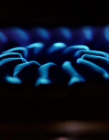 България насочва ЕК и към природния газ