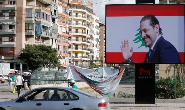 Ливанският премиер потвърди: Скоро се връща от Саудитска Арабия