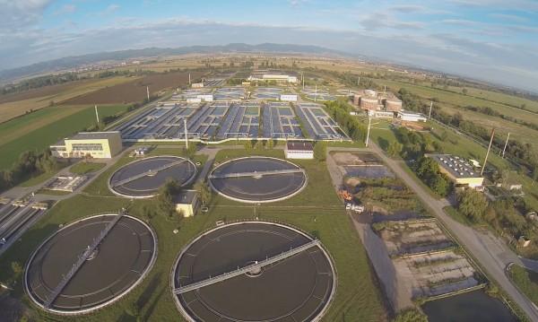 """Какво стои зад третия ред от сметките ни за вода: """"пречистване""""?"""
