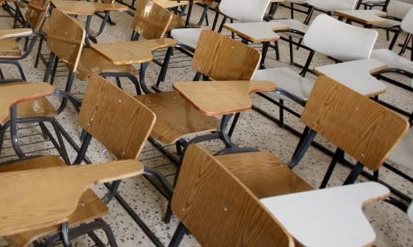 Всеки втори ученик в частно школо – отличник!?