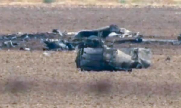 Единайсет загинали при самолетна катастрофа в Танзания