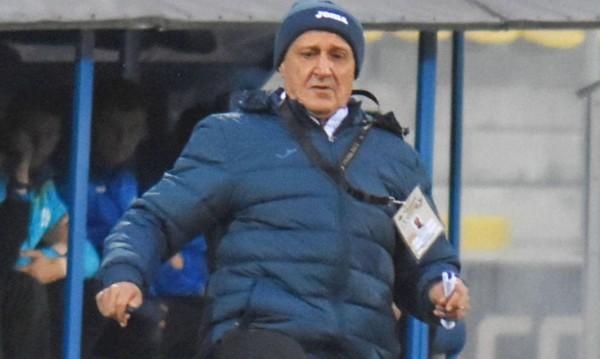 Италия краде Делио Роси от Левски