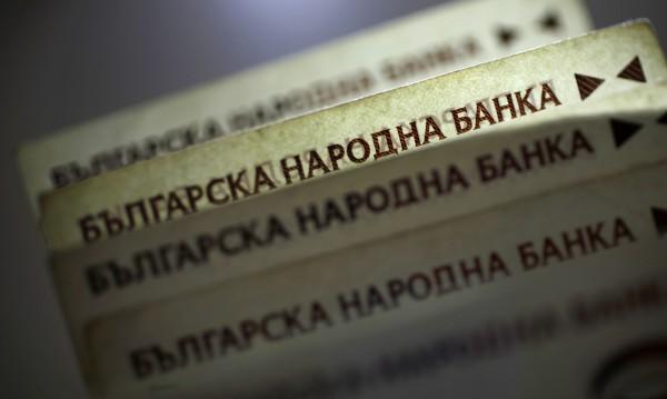 СЗО алармира: Българите плащат много лични средства за здраве
