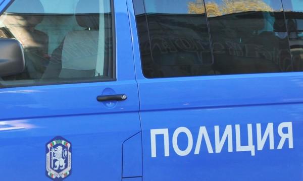 Две жертви на зверски удар в Пазарджишко