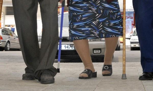 За година: Новите пенсионери намалели с около 6000