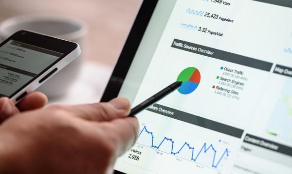 Защо да заложите на дигиталния маркетинг?