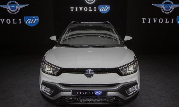 Индийци ще произвеждат корейски коли за САЩ