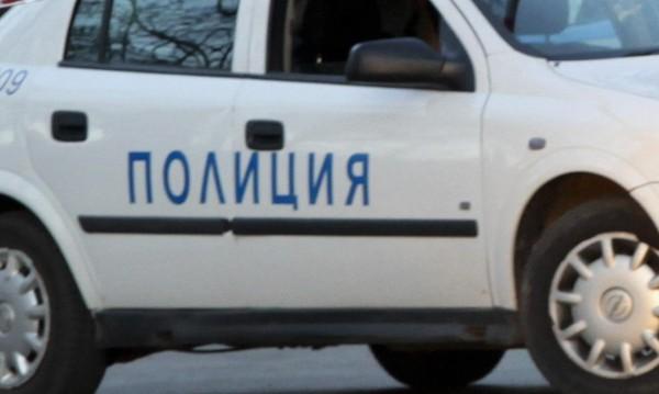 За 9 месеца: 25 умишлено убити българчета, 11 отвлечени