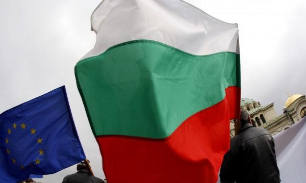 И 10 години по-късно: ЕС е добър и България печели от него!
